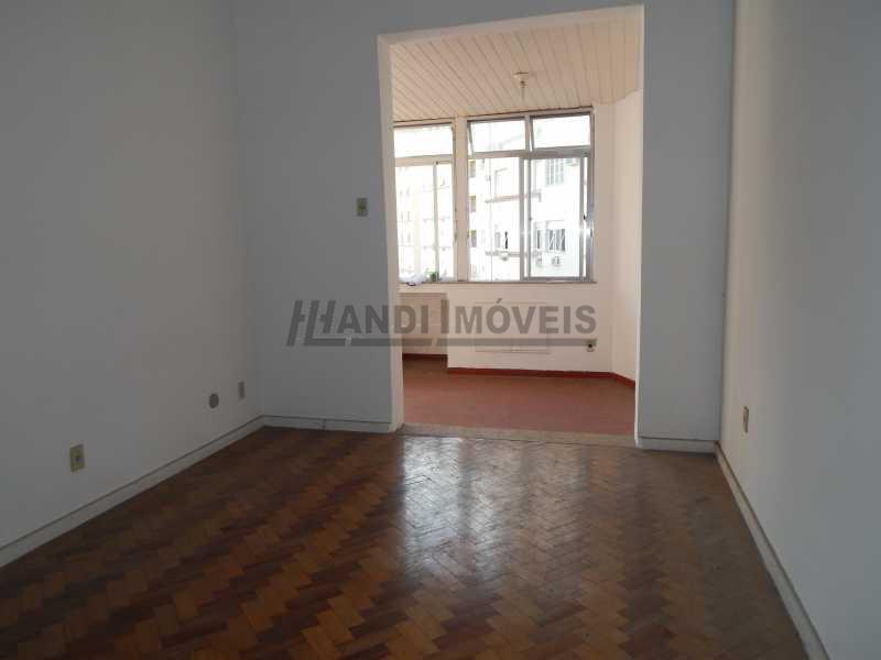 DSCN1169 - Apartamento Laranjeiras,Rio de Janeiro,RJ À Venda,2 Quartos,94m² - HLAP20080 - 6