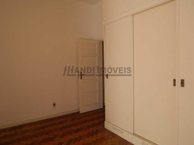 DSCN1179 - Apartamento Laranjeiras,Rio de Janeiro,RJ À Venda,2 Quartos,94m² - HLAP20080 - 13