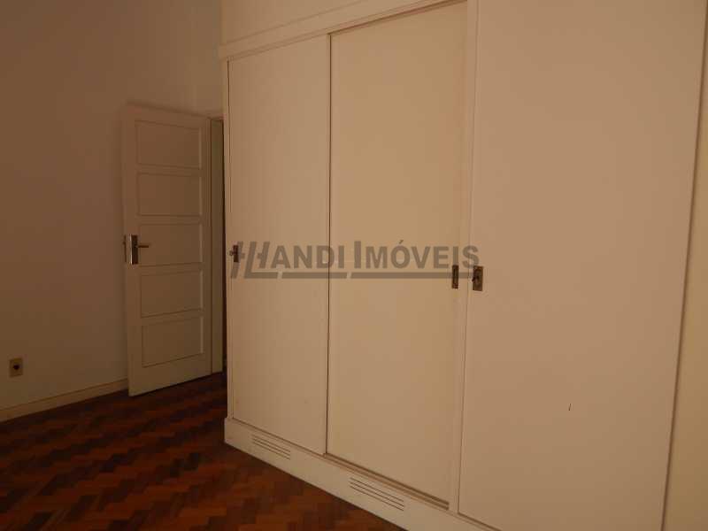 DSCN1180 - Apartamento Laranjeiras,Rio de Janeiro,RJ À Venda,2 Quartos,94m² - HLAP20080 - 14