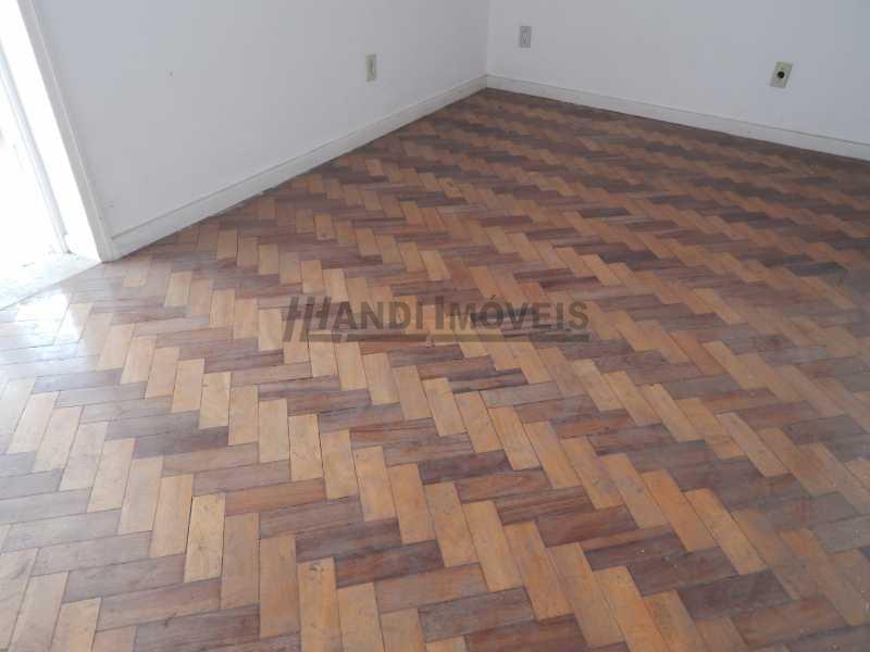 DSCN1182 - Apartamento Laranjeiras,Rio de Janeiro,RJ À Venda,2 Quartos,94m² - HLAP20080 - 15