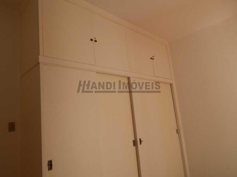 DSCN1184 - Apartamento Laranjeiras,Rio de Janeiro,RJ À Venda,2 Quartos,94m² - HLAP20080 - 17