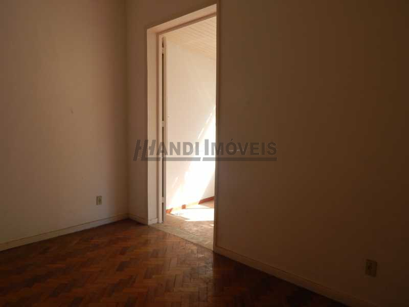 DSCN1187 - Apartamento Laranjeiras,Rio de Janeiro,RJ À Venda,2 Quartos,94m² - HLAP20080 - 19