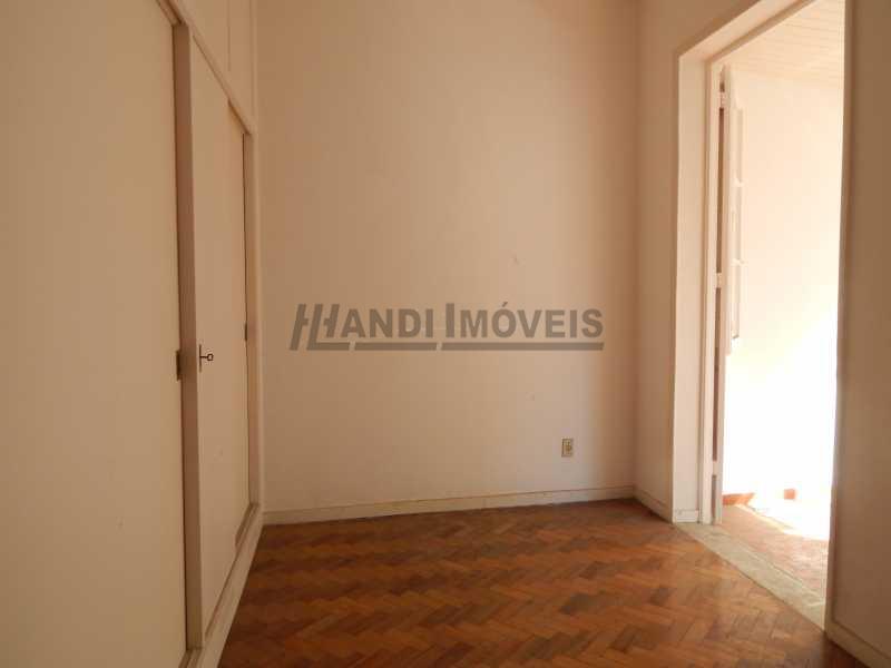 DSCN1188 - Apartamento Laranjeiras,Rio de Janeiro,RJ À Venda,2 Quartos,94m² - HLAP20080 - 20