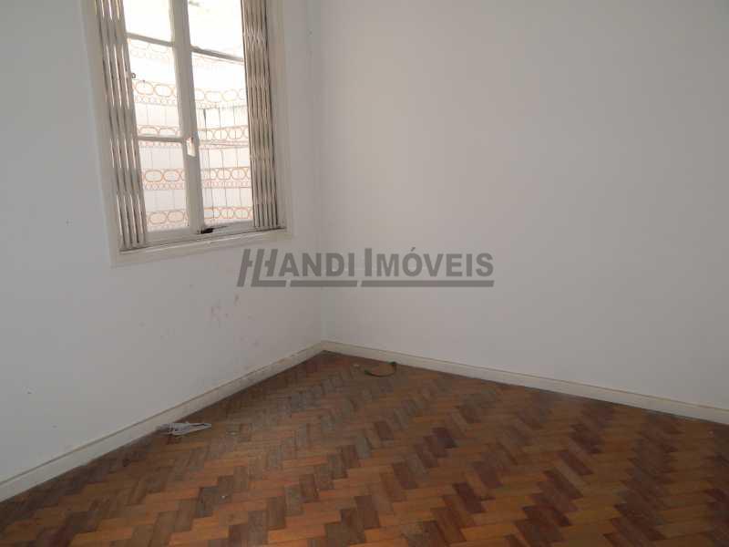 DSCN1189 - Apartamento Laranjeiras,Rio de Janeiro,RJ À Venda,2 Quartos,94m² - HLAP20080 - 21
