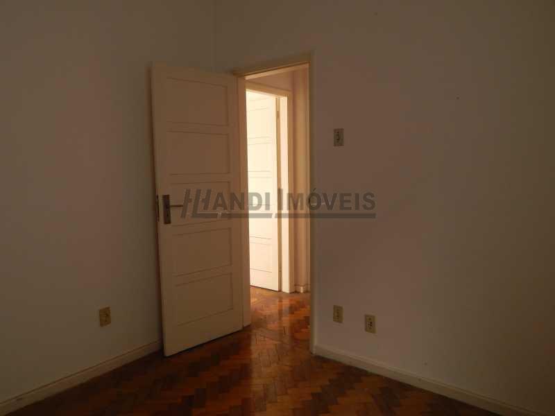 DSCN1193 - Apartamento Laranjeiras,Rio de Janeiro,RJ À Venda,2 Quartos,94m² - HLAP20080 - 24