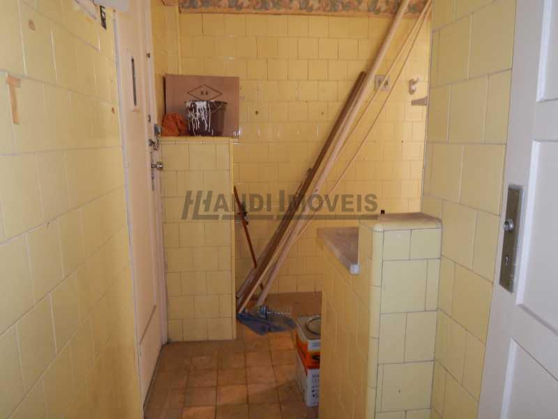 DSCN1202 - Apartamento Laranjeiras,Rio de Janeiro,RJ À Venda,2 Quartos,94m² - HLAP20080 - 28