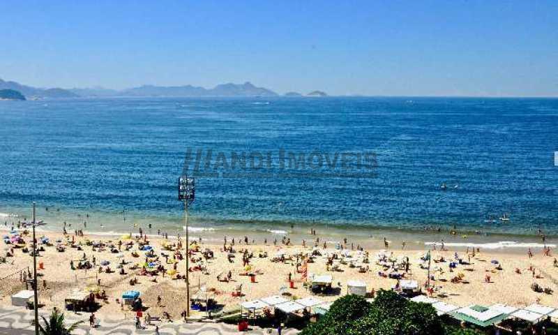 f - Apartamento À VENDA, Copacabana, Rio de Janeiro, RJ - HLAP40019 - 5