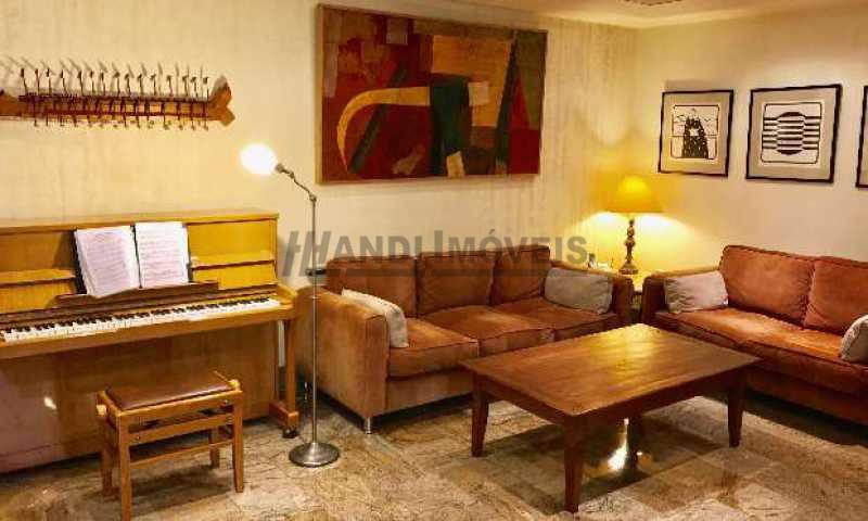 i - Apartamento À VENDA, Copacabana, Rio de Janeiro, RJ - HLAP40019 - 10