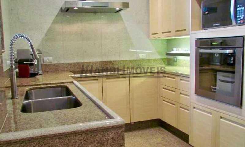 r - Apartamento À VENDA, Copacabana, Rio de Janeiro, RJ - HLAP40019 - 19