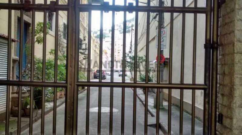 3 - Casa de Vila À Venda - Catete - Rio de Janeiro - RJ - HLCV30004 - 4