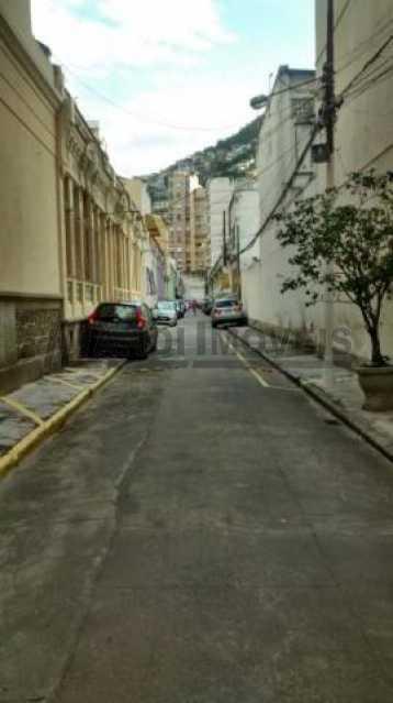 4 - Casa de Vila À Venda - Catete - Rio de Janeiro - RJ - HLCV30004 - 5