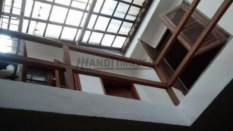 20 - Casa de Vila À Venda - Catete - Rio de Janeiro - RJ - HLCV30004 - 20