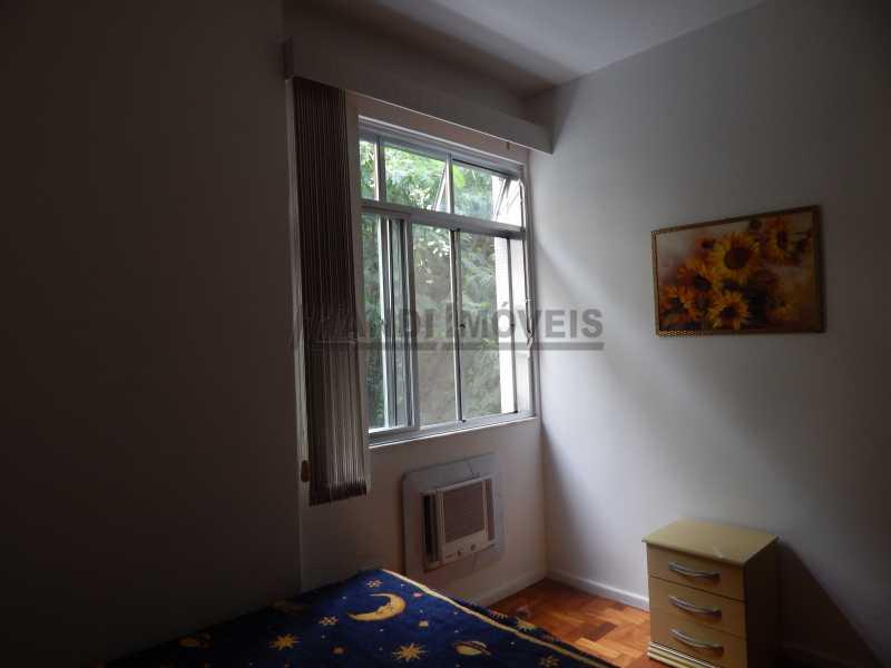 DSCN2277 - Apartamento À VENDA, Laranjeiras, Rio de Janeiro, RJ - HLAP20116 - 8