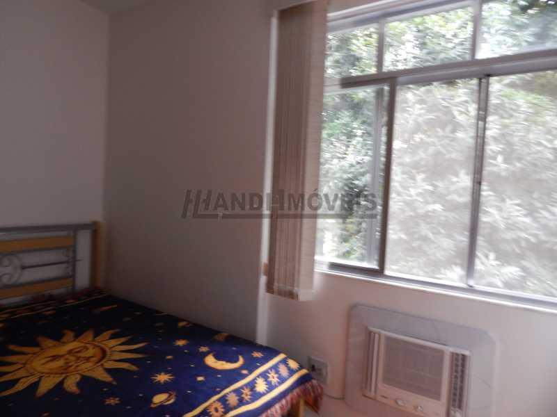 DSCN2278 - Apartamento À VENDA, Laranjeiras, Rio de Janeiro, RJ - HLAP20116 - 7