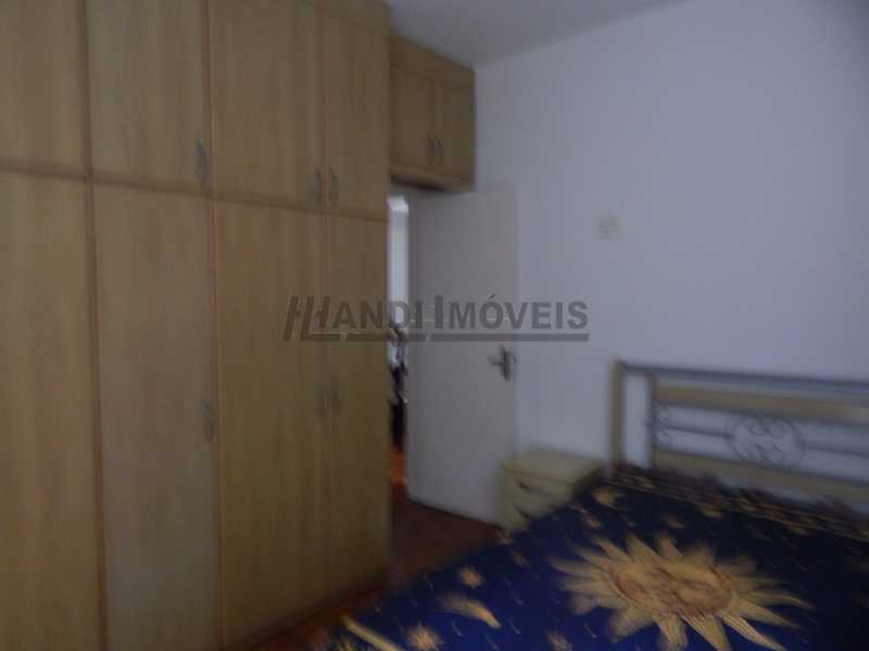 DSCN2279 - Apartamento À VENDA, Laranjeiras, Rio de Janeiro, RJ - HLAP20116 - 11