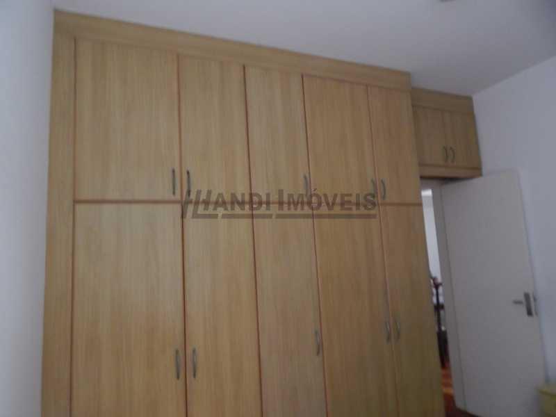 DSCN2280 - Apartamento À VENDA, Laranjeiras, Rio de Janeiro, RJ - HLAP20116 - 12