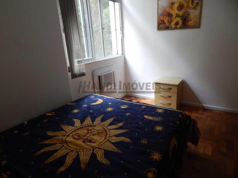 DSCN2282 - Apartamento À VENDA, Laranjeiras, Rio de Janeiro, RJ - HLAP20116 - 10