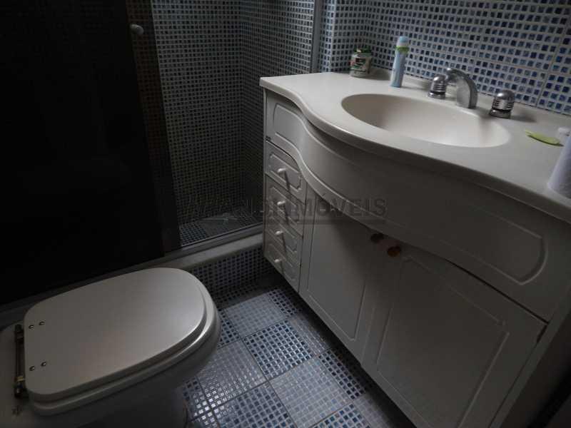 DSCN2286 - Apartamento À VENDA, Laranjeiras, Rio de Janeiro, RJ - HLAP20116 - 24