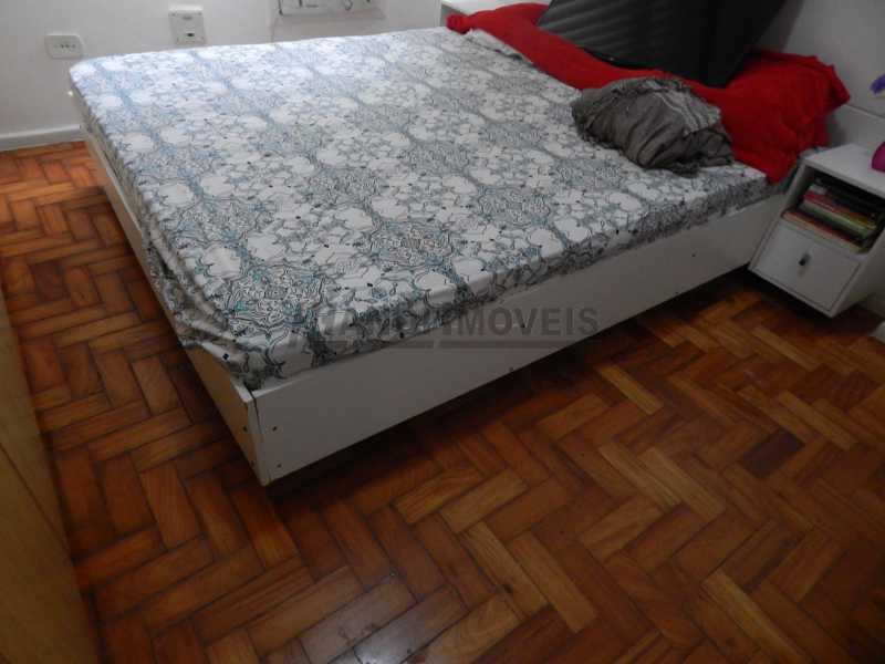 DSCN2288 - Apartamento À VENDA, Laranjeiras, Rio de Janeiro, RJ - HLAP20116 - 13