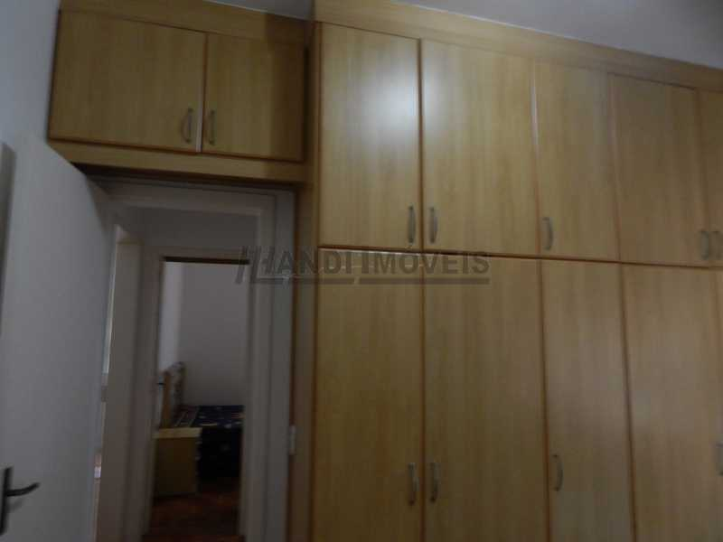 DSCN2290 - Apartamento À VENDA, Laranjeiras, Rio de Janeiro, RJ - HLAP20116 - 14