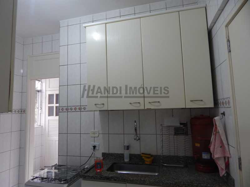 DSCN2293 - Apartamento À VENDA, Laranjeiras, Rio de Janeiro, RJ - HLAP20116 - 17