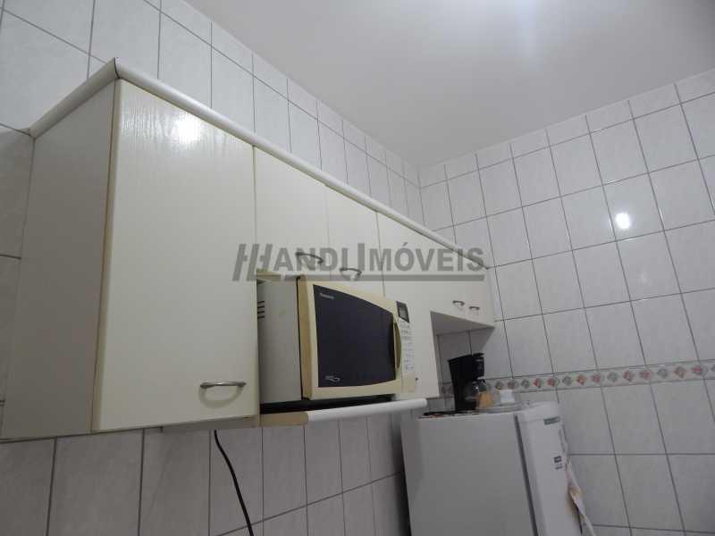 DSCN2295 - Apartamento À VENDA, Laranjeiras, Rio de Janeiro, RJ - HLAP20116 - 20