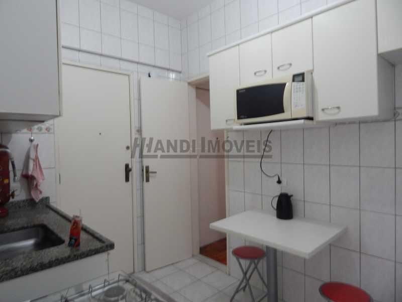 DSCN2296 - Apartamento À VENDA, Laranjeiras, Rio de Janeiro, RJ - HLAP20116 - 21