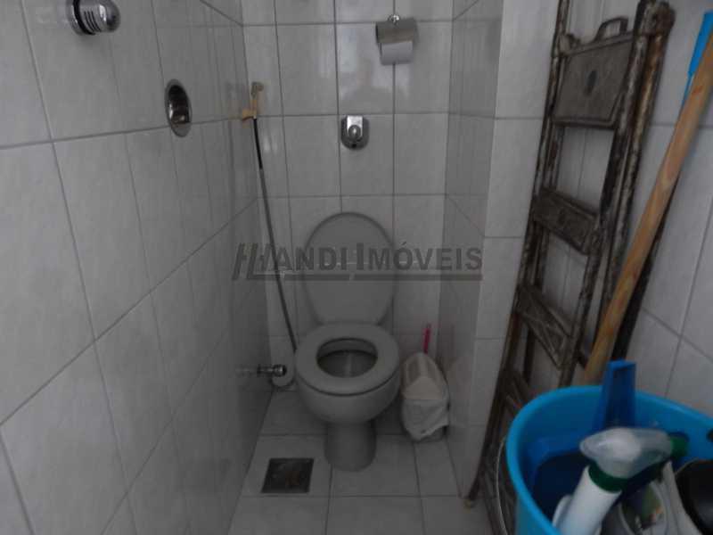 DSCN2299 - Apartamento À VENDA, Laranjeiras, Rio de Janeiro, RJ - HLAP20116 - 28