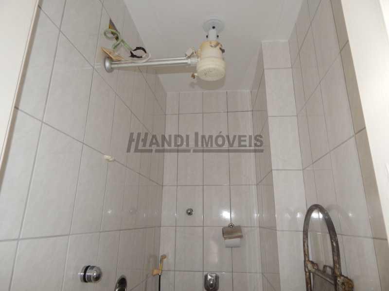 DSCN2300 - Apartamento À VENDA, Laranjeiras, Rio de Janeiro, RJ - HLAP20116 - 29