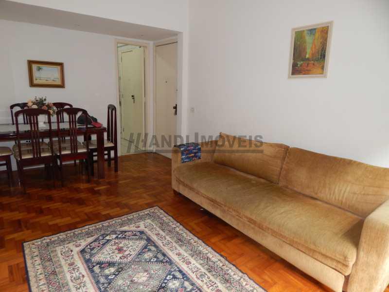 DSCN2307 - Apartamento À VENDA, Laranjeiras, Rio de Janeiro, RJ - HLAP20116 - 4