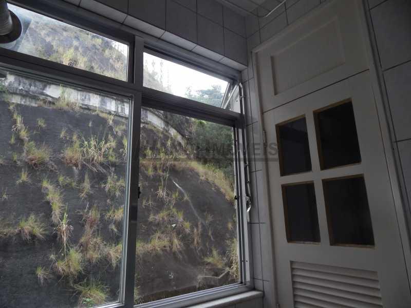 DSCN2298 - Apartamento À VENDA, Laranjeiras, Rio de Janeiro, RJ - HLAP20116 - 26