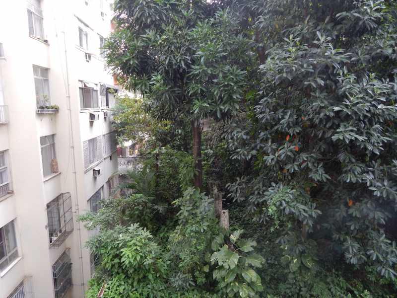 DSCN2308 - Apartamento À VENDA, Laranjeiras, Rio de Janeiro, RJ - HLAP20116 - 30