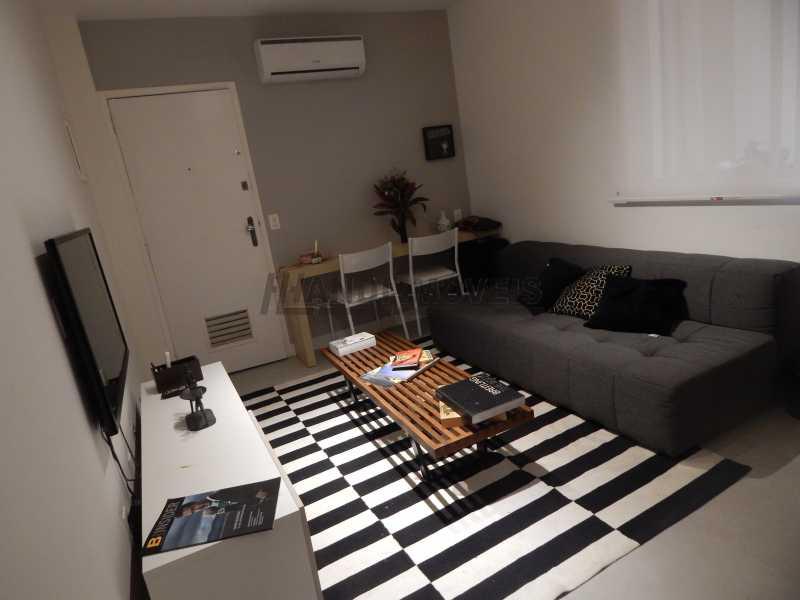 DSCN2816 - Apartamento À VENDA, Ipanema, Rio de Janeiro, RJ - HLAP10123 - 7