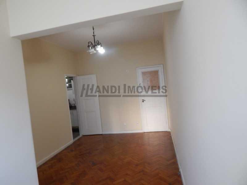 DSCN2969 - Apartamento À Venda - Flamengo - Rio de Janeiro - RJ - HLAP10130 - 5