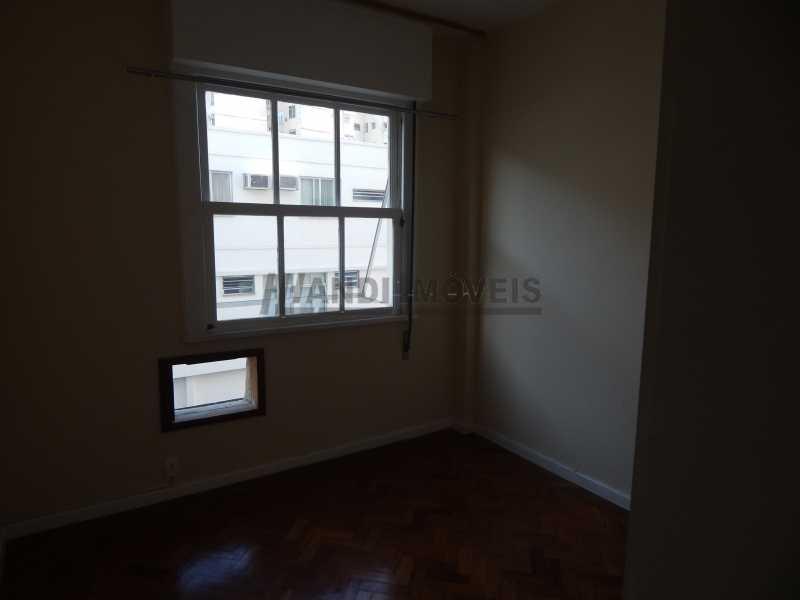 DSCN2970 - Apartamento À Venda - Flamengo - Rio de Janeiro - RJ - HLAP10130 - 11
