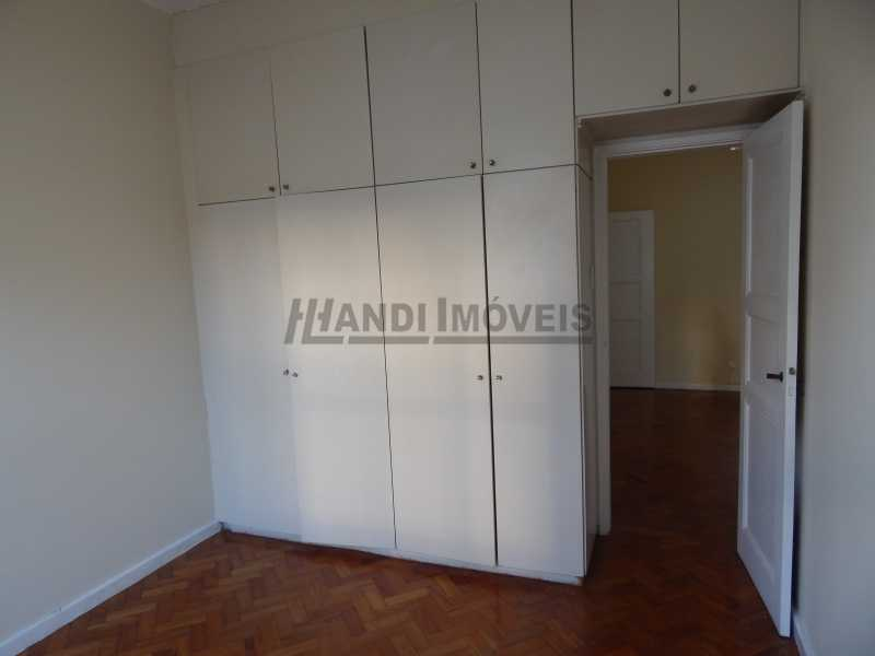 DSCN2971 - Apartamento À Venda - Flamengo - Rio de Janeiro - RJ - HLAP10130 - 8