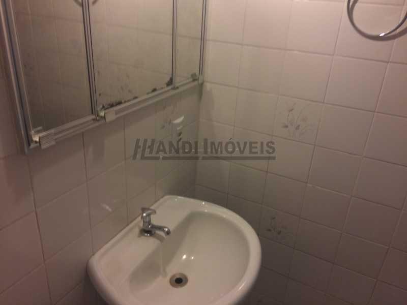 IMG_8351 - Apartamento À Venda - Flamengo - Rio de Janeiro - RJ - HLAP10130 - 18
