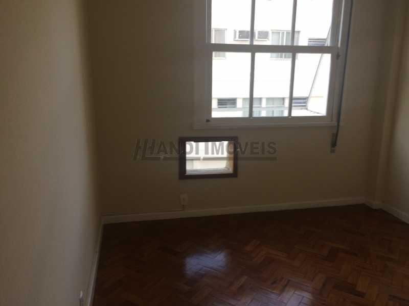 IMG_8352 - Apartamento À Venda - Flamengo - Rio de Janeiro - RJ - HLAP10130 - 12