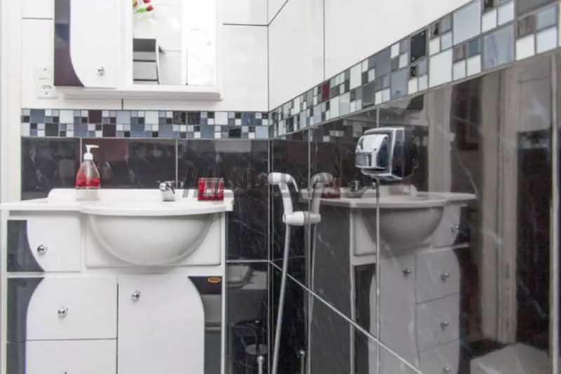 4 - Apartamento À Venda - Centro - Rio de Janeiro - RJ - HLAP10131 - 13