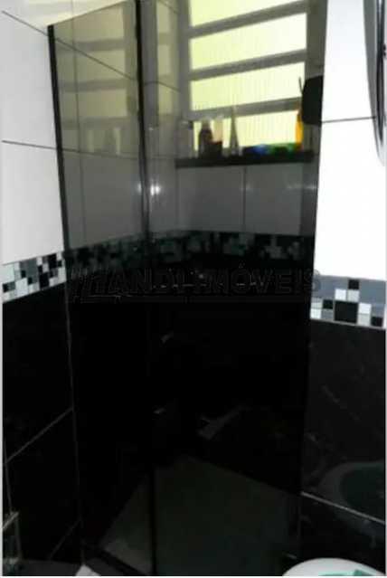 7 - Apartamento À Venda - Centro - Rio de Janeiro - RJ - HLAP10131 - 15