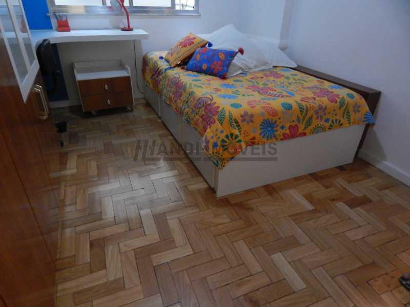 DSCN8411 - Apartamento À Venda - Flamengo - Rio de Janeiro - RJ - HLAP40027 - 10