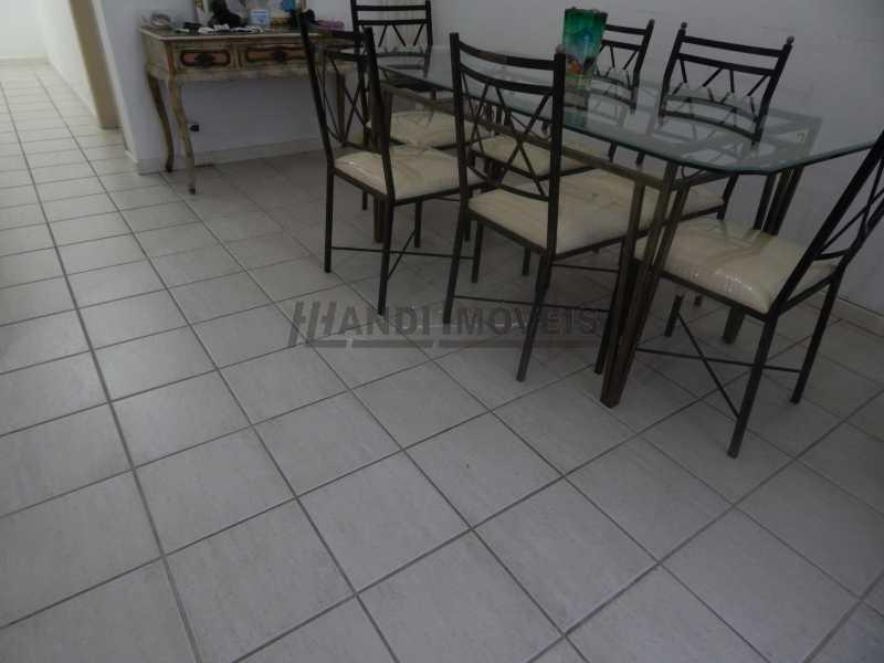 DSCN8587 - Casa de Vila À Venda - Botafogo - Rio de Janeiro - RJ - HLCV30005 - 4