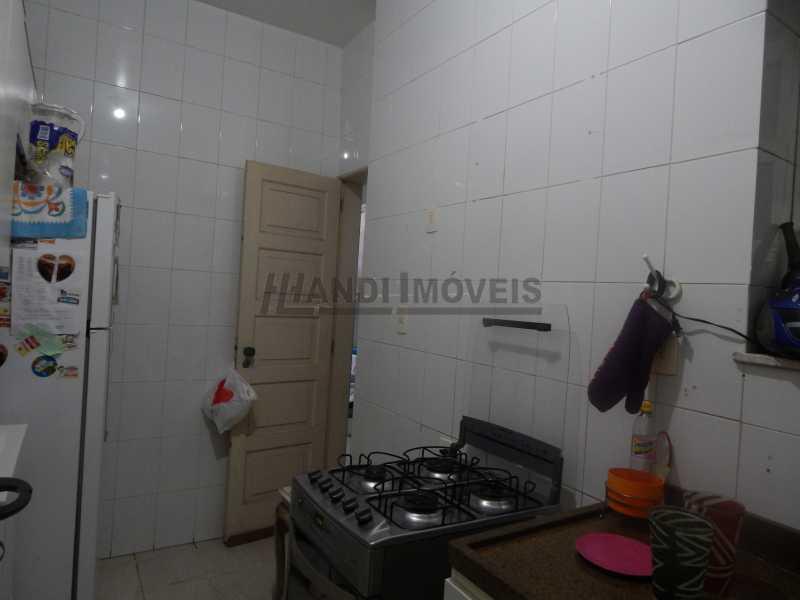 DSCN8594 - Casa de Vila À Venda - Botafogo - Rio de Janeiro - RJ - HLCV30005 - 12