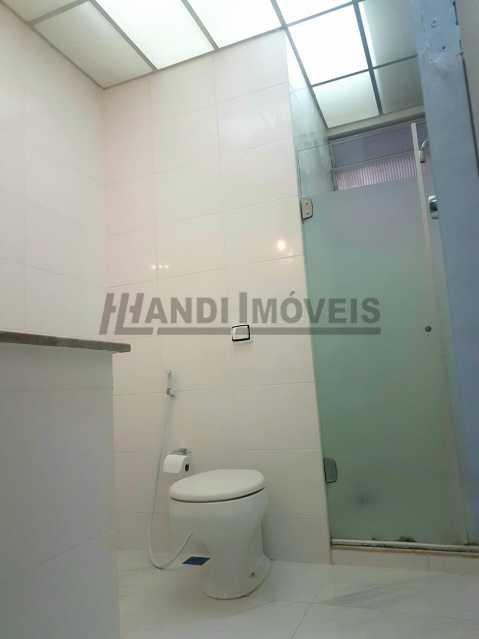 1c5dba7e-1fdd-4e1c-9caa-41c72a - Apartamento 3 quartos à venda Flamengo, Rio de Janeiro - R$ 930.000 - HLAP30140 - 13