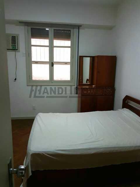 78c35ed8-e6f0-4b48-a4a1-ba7614 - Apartamento 3 quartos à venda Flamengo, Rio de Janeiro - R$ 930.000 - HLAP30140 - 10