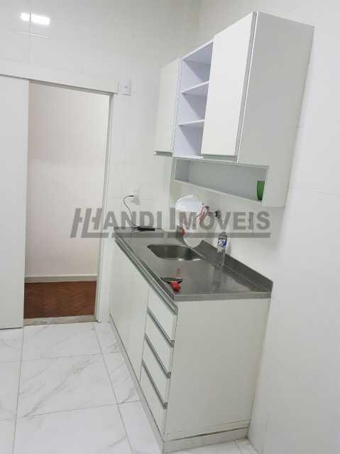 79a4a74c-d8d8-4e86-b716-5ab0b7 - Apartamento 3 quartos à venda Flamengo, Rio de Janeiro - R$ 930.000 - HLAP30140 - 15