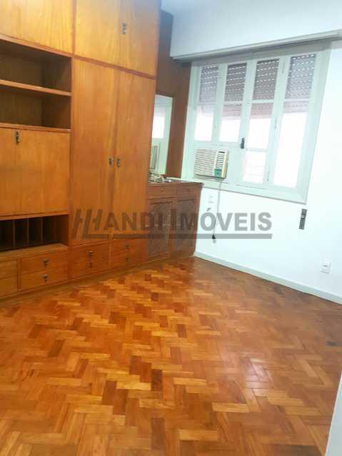 996f714f-b553-4c72-9950-1b933d - Apartamento 3 quartos à venda Flamengo, Rio de Janeiro - R$ 930.000 - HLAP30140 - 8