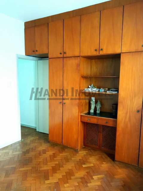 3836ea78-0960-4155-a623-34655b - Apartamento 3 quartos à venda Flamengo, Rio de Janeiro - R$ 930.000 - HLAP30140 - 7