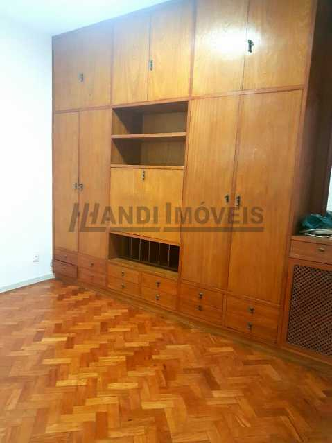 64984c85-f8b3-4c5d-96ea-43372b - Apartamento 3 quartos à venda Flamengo, Rio de Janeiro - R$ 930.000 - HLAP30140 - 6