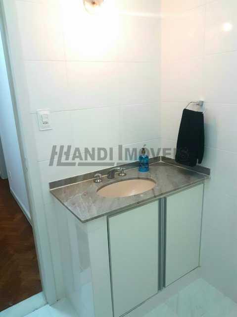96546c34-0f28-4a4c-8ecb-49561b - Apartamento 3 quartos à venda Flamengo, Rio de Janeiro - R$ 930.000 - HLAP30140 - 16